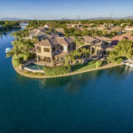 Chandler/Gilbert $1M+